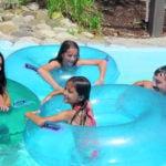 Splash-magic-river-family-scaled