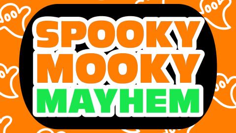 Spooky-Mooky-Detail