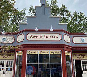 Sweet-Treats-Thumbnail