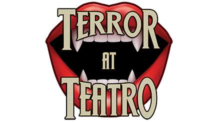 TerrorTeatro_logo_436x244