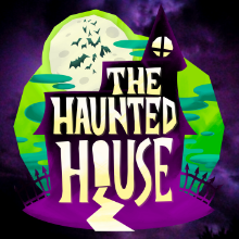 The-Haunted-House-App-Thumbnail