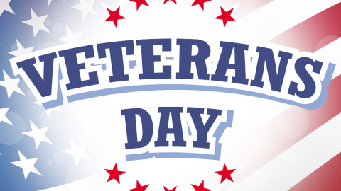 Veterans-Day-Event-Listing-Thumbnail