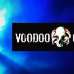 Voodoo-Curse-at-Six-flags-Darien-lake-150x150-1