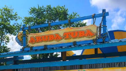 Web-thumbnail-aruba-tuba