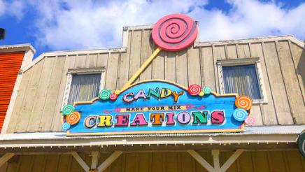 Web-thumbnail-candy-creations