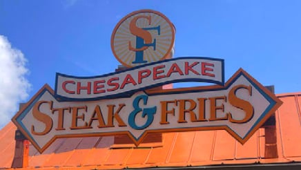 Web-thumbnail-chesapeake-steak
