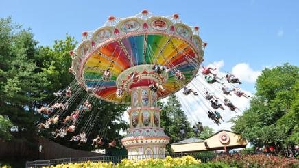 Web-thumbnail-flying-carousel-