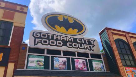 Web-thumbnail-gotham-city-food-court