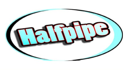 Web-thumbnail-halfpipe-