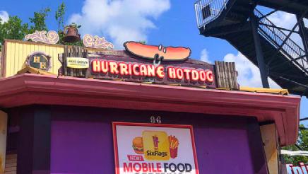 Web-thumbnail-hurricane-hot-dog