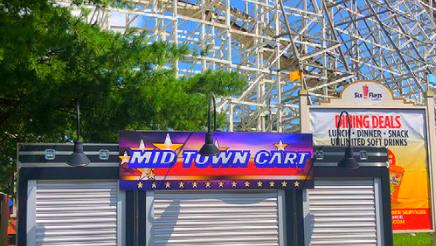 Web-thumbnail-midtown-cart