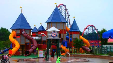 Web-thumbnail-playground