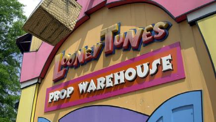 Web-thumbnail-prop-warehouse