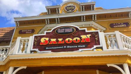 Web-thumbnail-saloon
