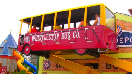 Web-thumbnail-whistlestop-bus