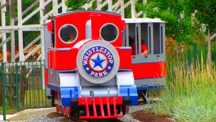 Web-thumbnail-whistlestop-train