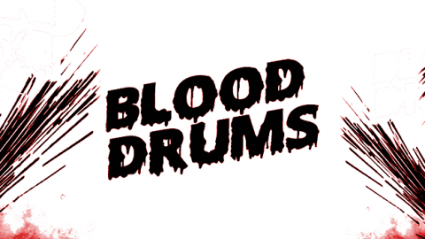 Web-Hero-Image-Template-Large-Pixel-Blood-Drums-FF-Microsite-v3