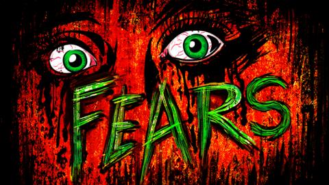 Web-Hero-Image-Template-Large-Pixel-Fears-1