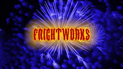 Web-Hero-Image-Template-Large-Pixel-Frightworks-FF-Microsite-v1