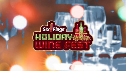 Web-Hero-Image-Template-Large-Pixel-Holiday-Winefest