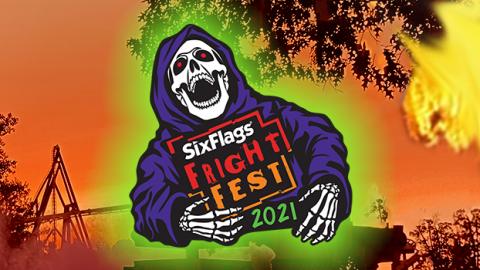 Web-Hero-Image-Template-Large-Pixel-October-Member-Event