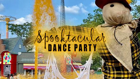 Web-Hero-Image-Template-Large-Pixel-Sppoktacular-Dance-Party-FF-Microsite-v1