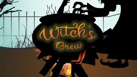 Web-Hero-Image-Template-Large-Pixel-Witches-Brew-FF-Microsite-v3