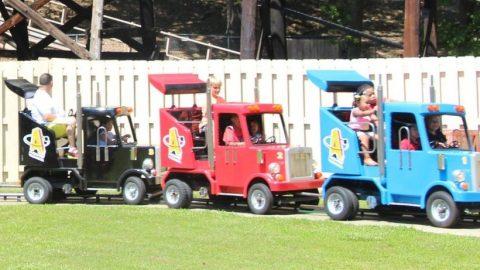 acme-trucking-1 kid ride