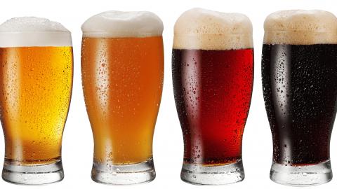 sfhhla_pirates_pub_beerselection