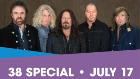 38-special-concert-fc