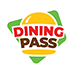 basic-dining-75-new-1