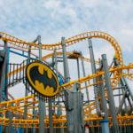 batman-the-ride-1