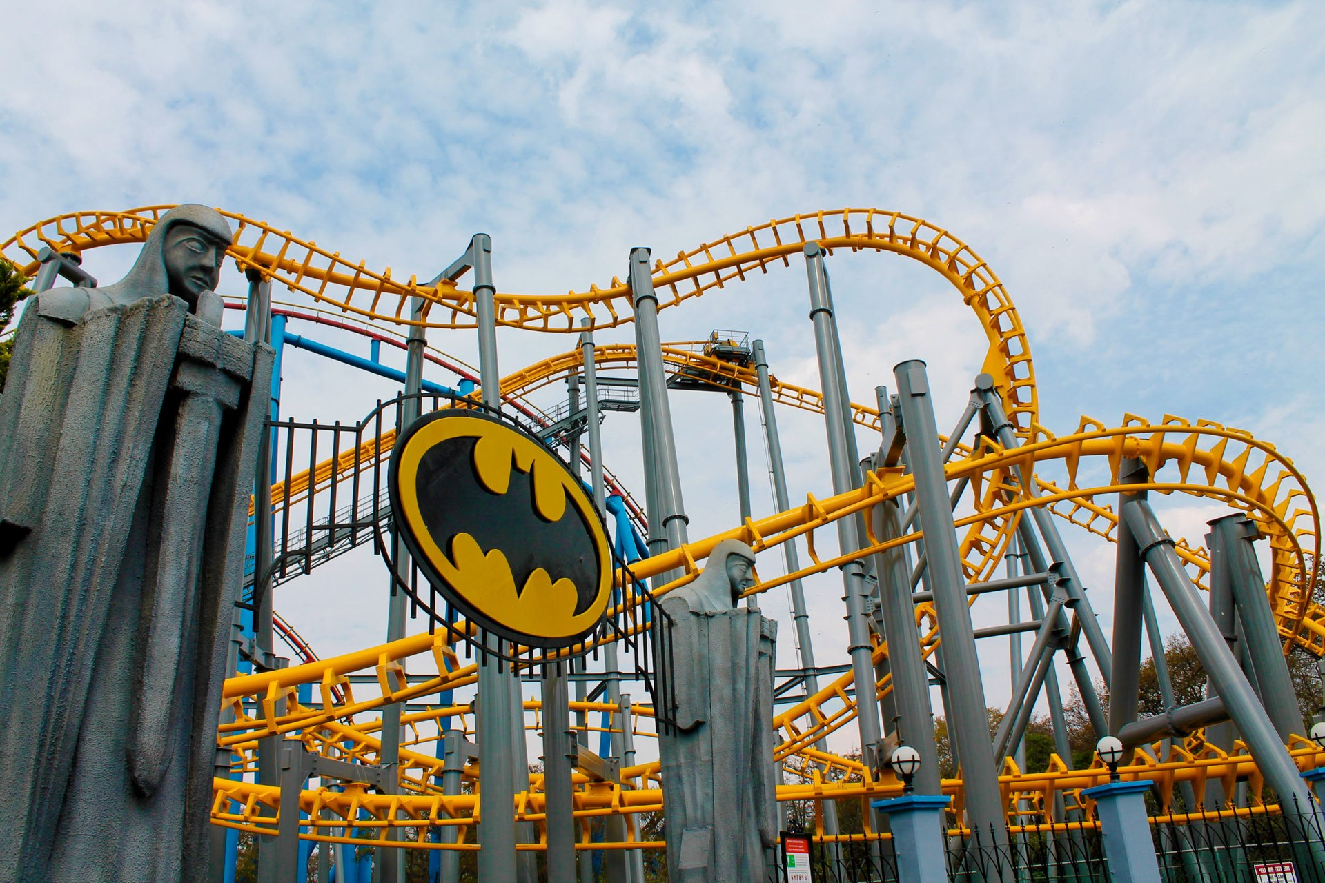 batman-the-ride-1