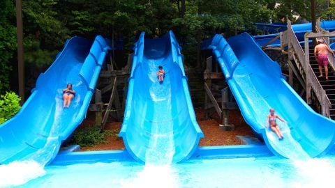body-flumes -SFwhitewater