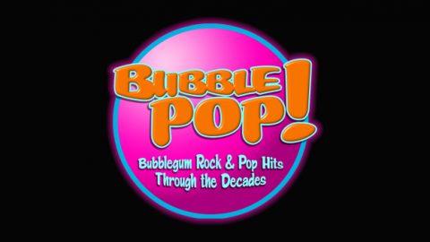 bubble-pop-banner-black-background