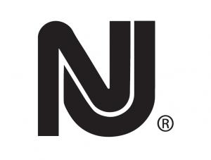 New Jersey Turnpike Logo