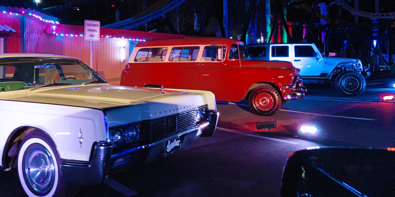 sfmm-cruisn-car-show-night