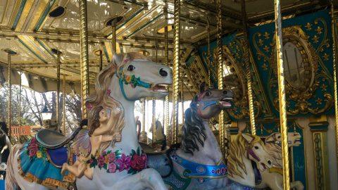 carousel30000000000000000