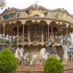 carrousel-2