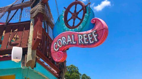 coral-reef0000-00011