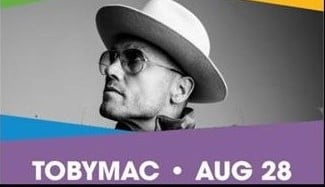 tobymac-concerts0frontiercity