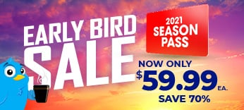 early-bird_only5999_346x156