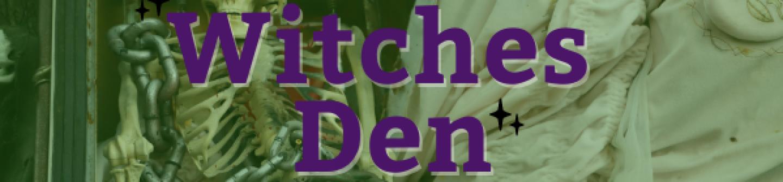 witches-den-frightfest