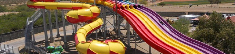All of the slides at Anaconda.