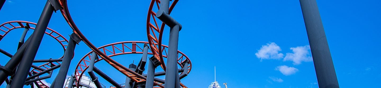 PandemPandemonium at Six Flags Over Texasonium-at-Six-Flags-Over-Texas
