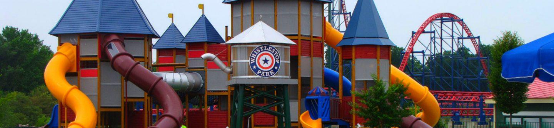 Website-banner-playground