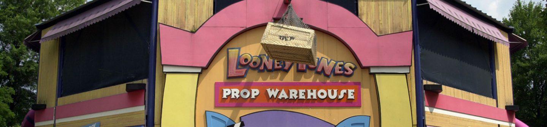 Website-banner-prop-warehouse