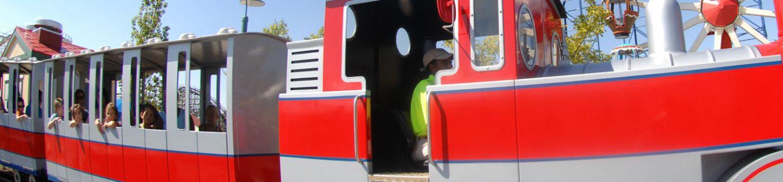 Website-banner-whistlestop-train