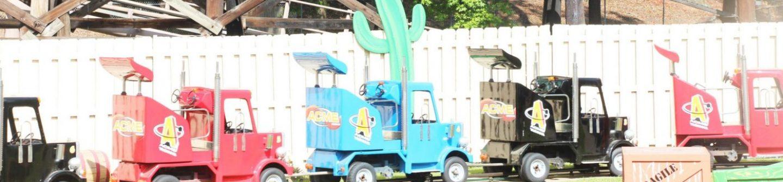 acme-trucking-company