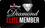 diamond-elite.png